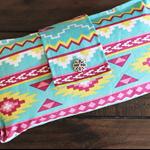 nappy clutch | nappy purse | nappy wallet