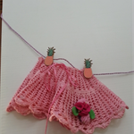 FaEry doll SKirt