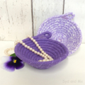 Pixie Baskets - set of 2