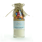 Smartie Cookie Mix-small