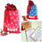 Personalised