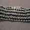 Beautiful Beaded Bracelet