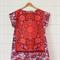 SUNNY DAY DRESS L 14/16