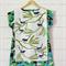 SUNNY DAY DRESS S 10/12