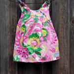 Size 000 Dress