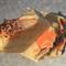 Orange Poppyseed & Ginger Handmade Soap