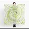 Ladies Multi-Use Scarf, Wrap or Sarong (Curly Greens II)