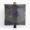 Ladies Multi-Use Scarf, Wrap or Sarong (Psychedelic III)