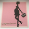 Congratulations Pregnancy   Card