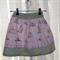 Twirly skirt - size 3 - Winnie the Pooh