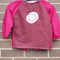 Toddler age 2-3 years, art smock - Hello Kitty