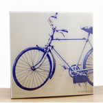 Trivet / Tile