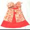 Toddler girls dress.  Size 2 Baby girls dress
