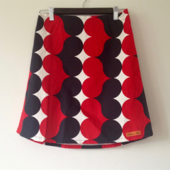 Heart to Heart Skirt