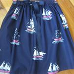 Girl's Skirt Size 6-7