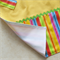SALE !! FREE SHIPPING -