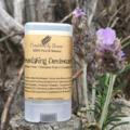 Natural Nourishing Deodorant