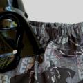 """Size 5  - """"Star Wars"""" Shorts"""