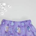 "Size 2 - ""Frozen"" Shorts"