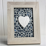 "just to say "" I Iove you""