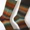 Women's Socks shoe size 7 - 8