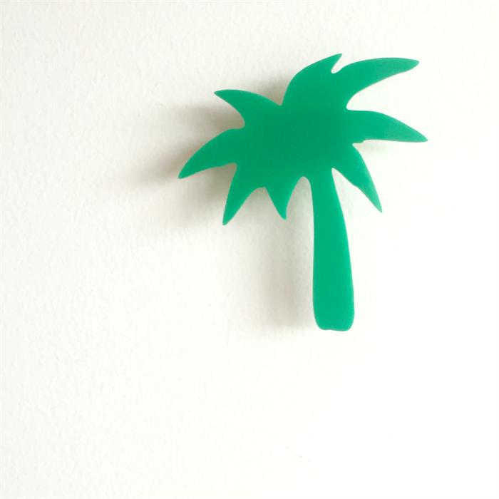 29 palms hookup Americas best value inn - joshua tree/29 palms in twentynine palms on hotelscom and earn rewards nights collect 10 nights get 1 free read 210 genuine guest reviews for americas best value inn - joshua tree/29 palms.