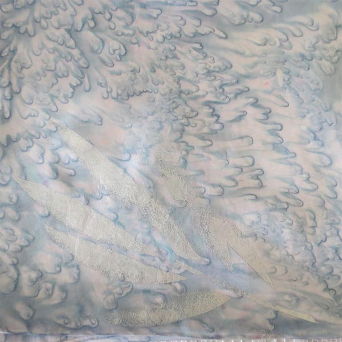 Silk Scarves Gumtree