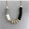EVERYDAY necklace.