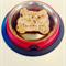 Personalised Cookies - Extra $1.00 per order