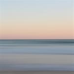 Calm - Kitsmumma Limited Edition Fine Art Photography Print
