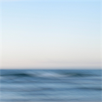 Ocean Whispers - Kitsmumma Limited Edition Fine Art Photography Print