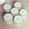 Soy Wax Tealight Candles - pack of 6