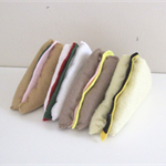 Felt Sandwiches, Pretend Play food, Toy Kitchen