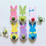"""Easter """"Peeps'  Pack of 30"""