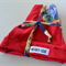 Smart casual shorts for active little boys. Size 1 and 2 pre-made. Custom Sizes.