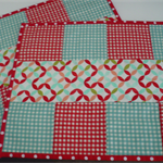 Placemats - Kitsch Theme