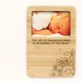 Grandmother photo card Mothers Mother's Day Mum gift frame home decor Nanny Gran