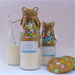Easter Cookie Mix -Large