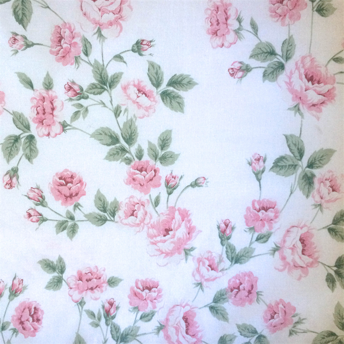 Pink Floral Sheets Bedding Setdelight Pink Bed Sheets Ebay