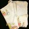 Peter Rabbit Capsule/ Bassinet Blanket