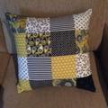 Cushion - Custom Listing for Christine Roberts