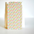 🔴SALE {5} Pretty Pattern Embossed Note-sets {Envelopes, Cards + Seals)