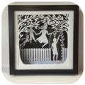 *Made To Order*