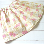 ~Size 3~