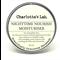 Nighttime Nourish Face Moisturiser 50ml - Anitaging Night Cream