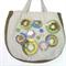 SWEET SUCCULENT BAG