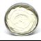 Lemon Mint Foot Cream 100ml - Shea Butter Foot Moisturiser