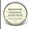 Hydrating Hand Cream 100ml - Shea Butter Hand Moisturiser