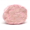 Cherrylicious Bubble Bar - solid bubble bath