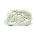 Aloe & Cucumber Bubble Bar - solid bubble bath